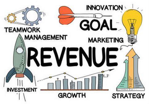 Hoteliers: Revenue Management Industry's Biggest Challenge