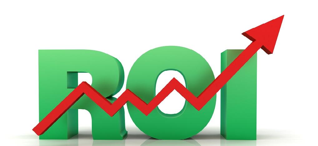 Revmar Digital: Return on Investment vs Revenue Opportunity Uplift?
