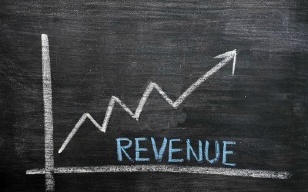 Revenue Management News for June