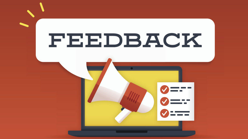 Should You Be Paying Closer Attention to Online Comments?