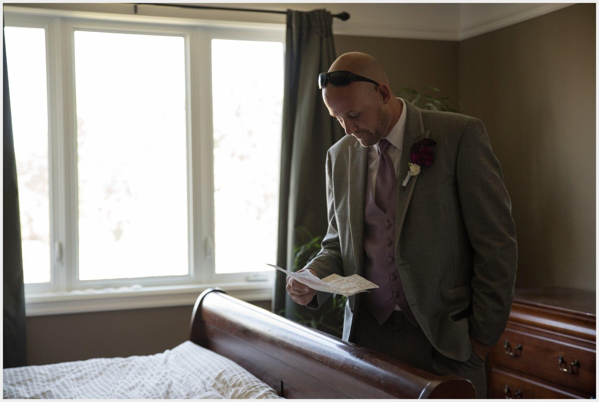 003-Calgary-Priddis Greens Golf and Country Club Wedding_Okatoks-groom_Photography-