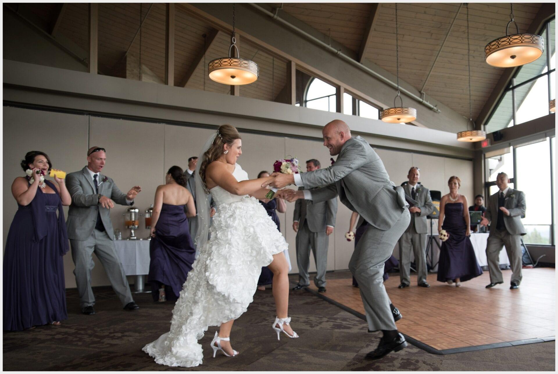 010-Calgary-Priddis Greens Golf and Country Club Wedding_Edmonton_dance_Photography-