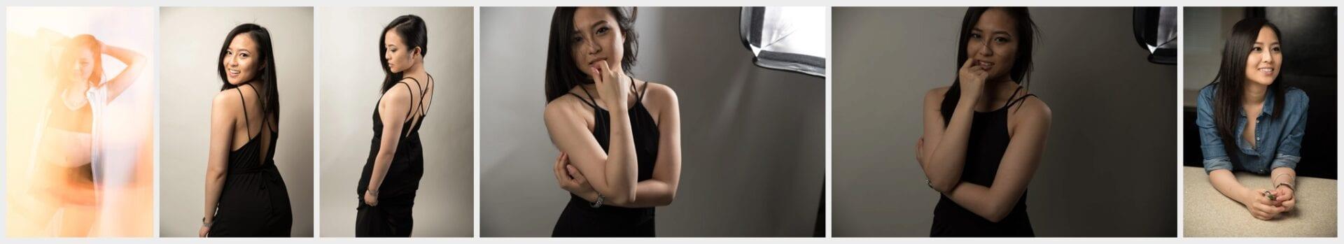 011-Calgary Modeling