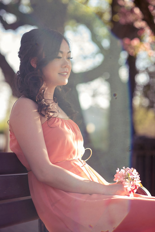 AD-Edmonton-Cherry-Blossoms-engagement-_0024