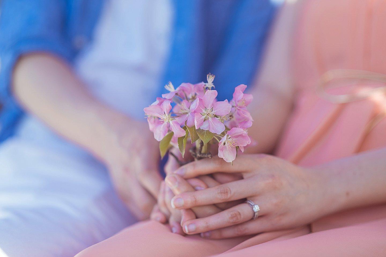 AD-Edmonton-Cherry-Blossoms-engagement-_0028