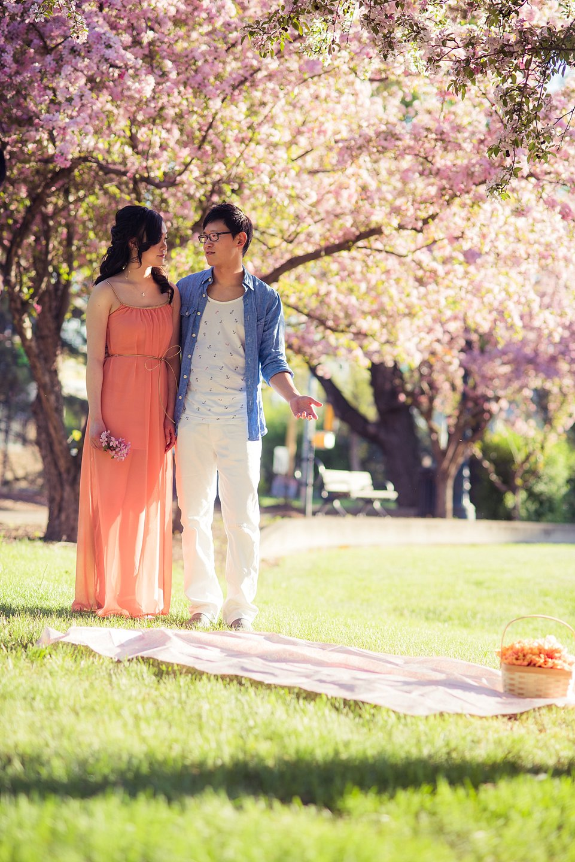 AD-Edmonton-Cherry-Blossoms-engagement-_0029