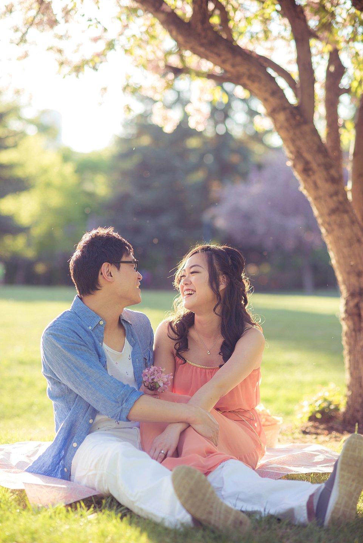 AD-Edmonton-Cherry-Blossoms-engagement-_0030