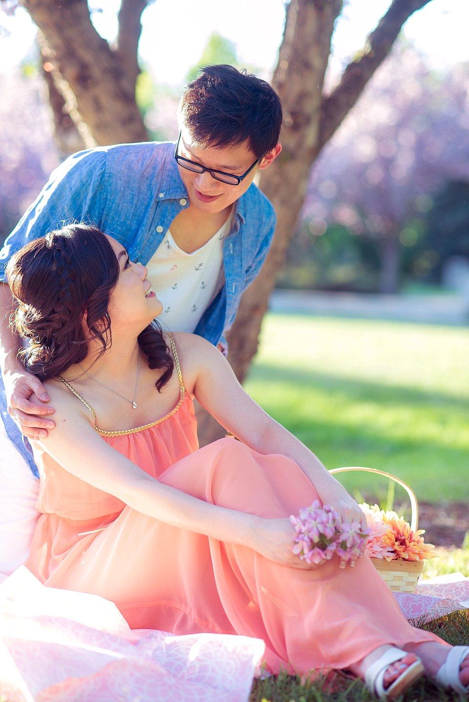 AD-Edmonton-Cherry-Blossoms-engagement-_0032