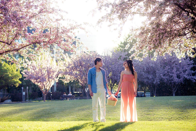AD-Edmonton-Cherry-Blossoms-engagement-_0033