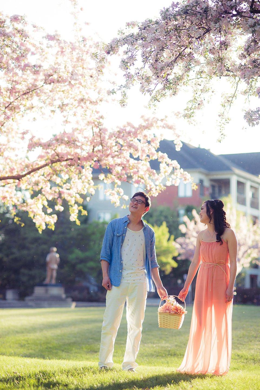 AD-Edmonton-Cherry-Blossoms-engagement-_0034