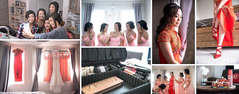 AD Edmonton korean Chinese wedding hanbok pyebaek_0000