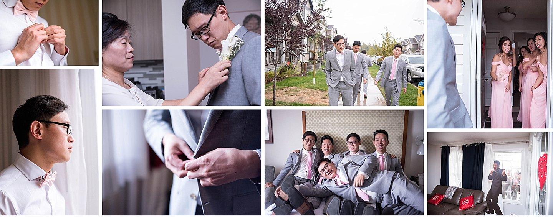 AD Edmonton korean Chinese wedding hanbok pyebaek_0001