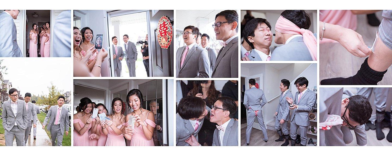 AD Edmonton korean Chinese wedding hanbok pyebaek_0002