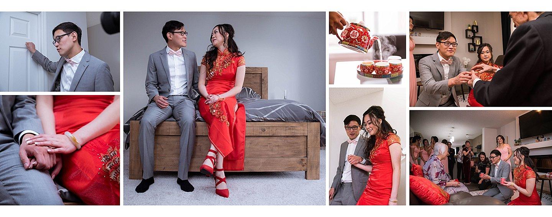 AD Edmonton korean Chinese wedding hanbok pyebaek_0003