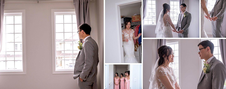 AD Edmonton korean Chinese wedding hanbok pyebaek_0004