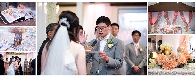 AD Edmonton korean Chinese wedding hanbok pyebaek_0006