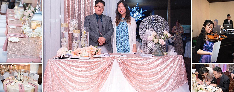 AD Edmonton korean Chinese wedding hanbok pyebaek_0007