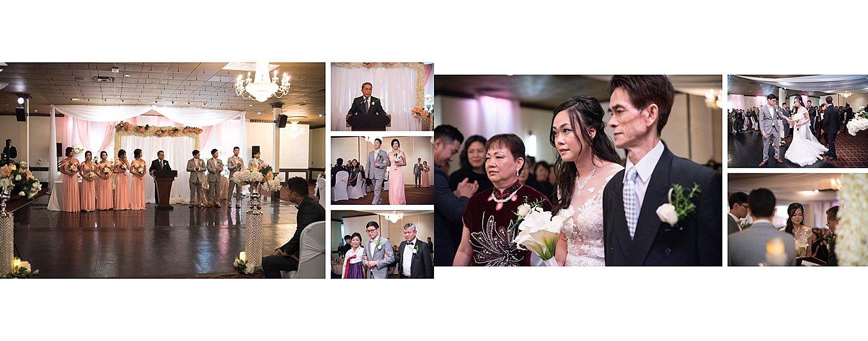 AD Edmonton korean Chinese wedding hanbok pyebaek_0008