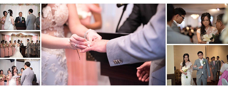 AD Edmonton korean Chinese wedding hanbok pyebaek_0009
