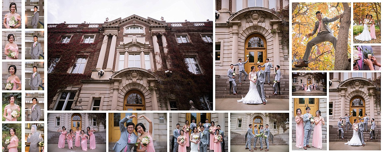 AD Edmonton korean Chinese wedding hanbok pyebaek_0010