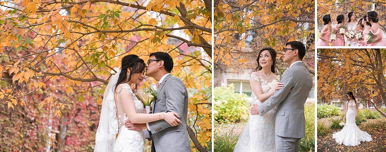 AD Edmonton korean Chinese wedding hanbok pyebaek_0011
