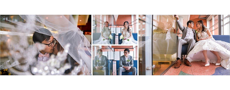 AD Edmonton korean Chinese wedding hanbok pyebaek_0012