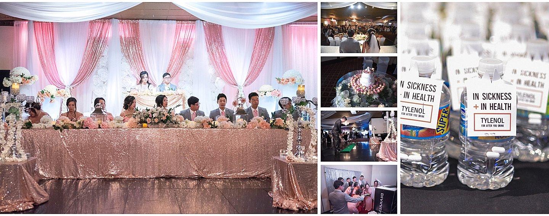 AD Edmonton korean Chinese wedding hanbok pyebaek_0013