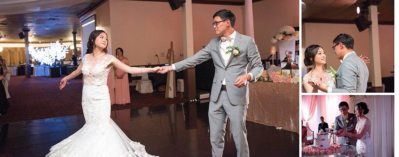 AD Edmonton korean Chinese wedding hanbok pyebaek_0014
