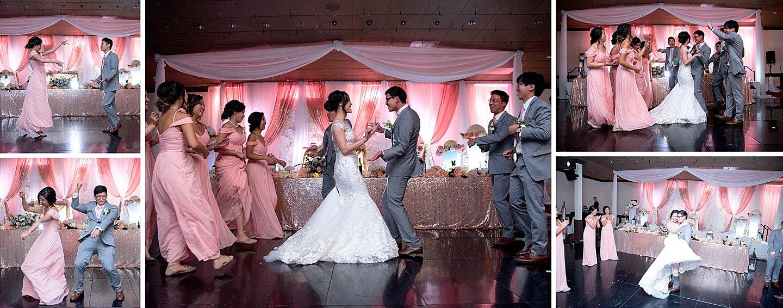 AD Edmonton korean Chinese wedding hanbok pyebaek_0016