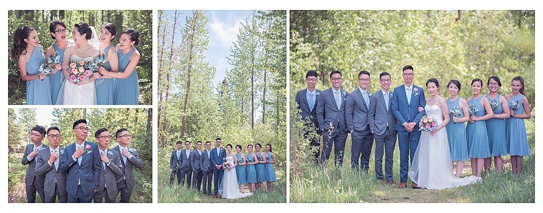 AK-Wedding-four point sheraton-album_0009