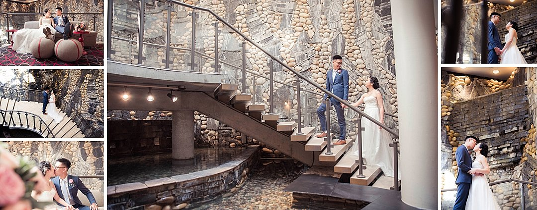 AK-Wedding-four point sheraton-album_0019