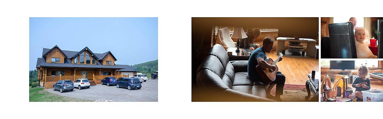 CS Alberta-Ranch-Wedding-Photography-album_0000