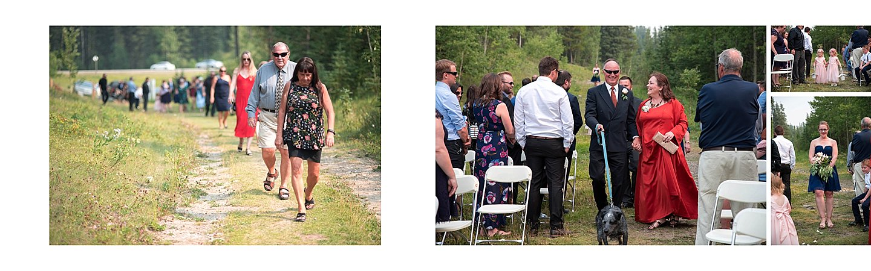 CS Alberta-Ranch-Wedding-Photography-album_0007