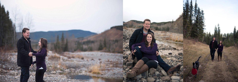 CS-engagement-calgary-mountain-photography_0046