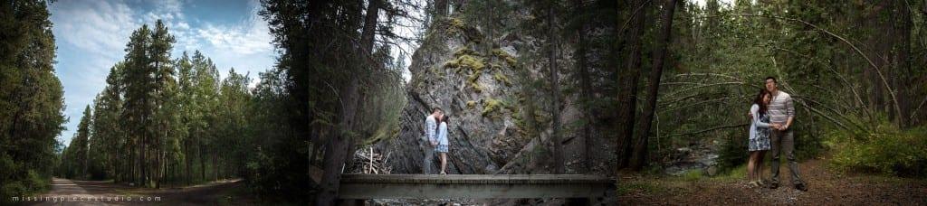 Calgary Fine Art Photographer Urban Landscape-000