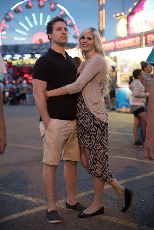 Calgary Fireworks Festival Globalfest-007