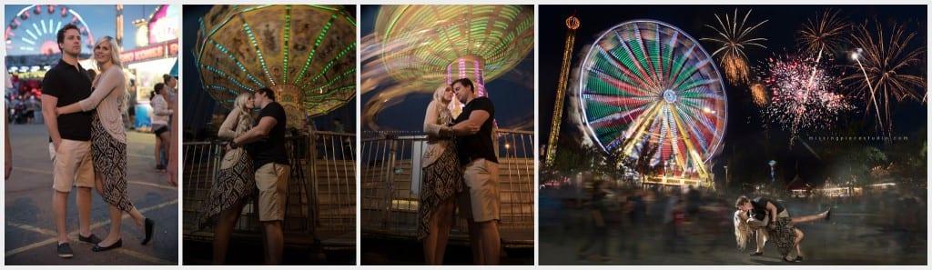 Calgary Fireworks Festival Globalfest collage_0002
