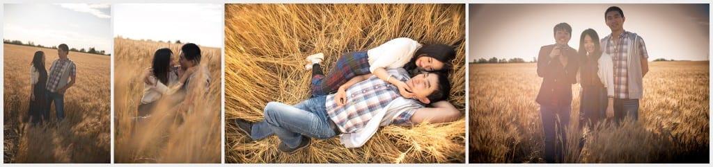 -Calgary Wheat Field Engagement Photography-_0004