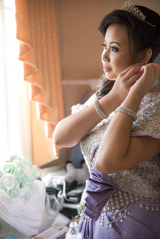 Cambodian Wedding Ceremony Edmonton Calgary-004