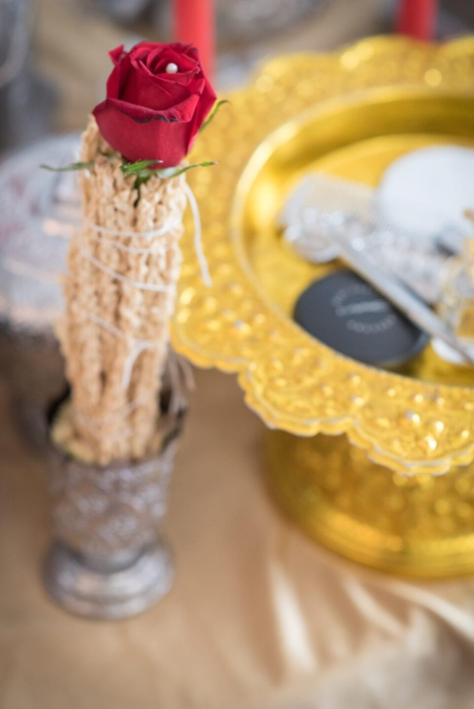 Cambodian Wedding Ceremony Edmonton Calgary-009