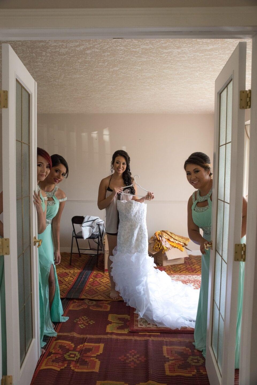Cambodian Wedding Edmonton Calgary-000
