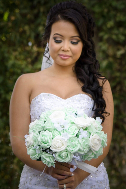 Cambodian Wedding Edmonton Calgary-014