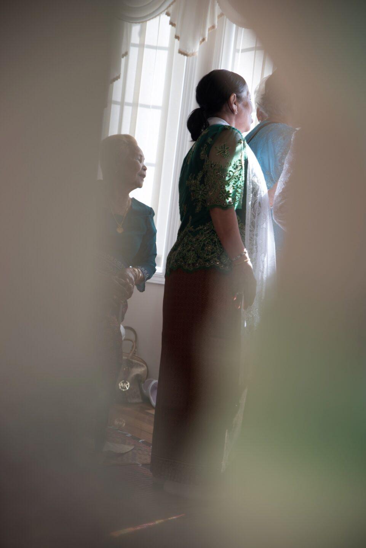 Cambodian Wedding Edmonton Calgary-020