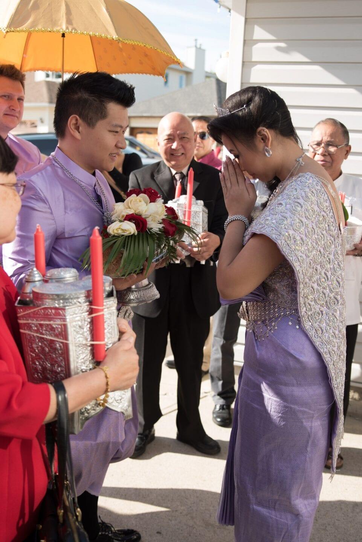 Cambodian Wedding Edmonton Calgary-022
