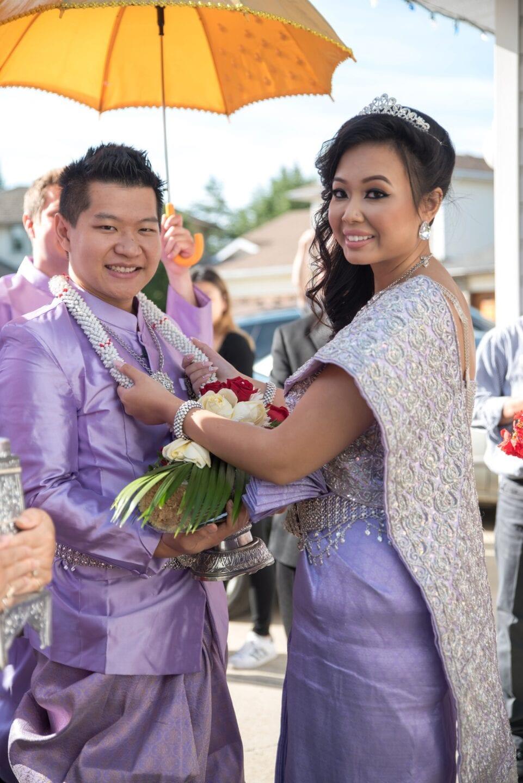 Cambodian Wedding Edmonton Calgary-024