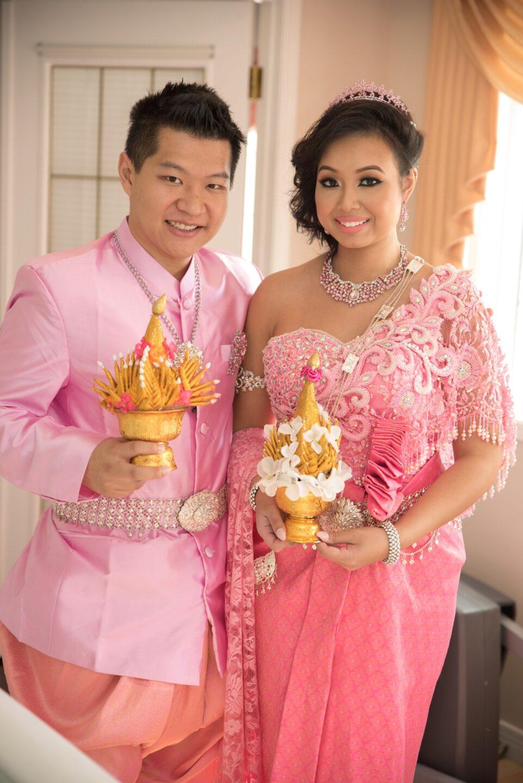 Cambodian Wedding Edmonton Calgary-029