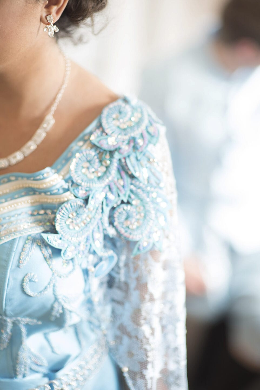 Cambodian Wedding Edmonton Calgary-038