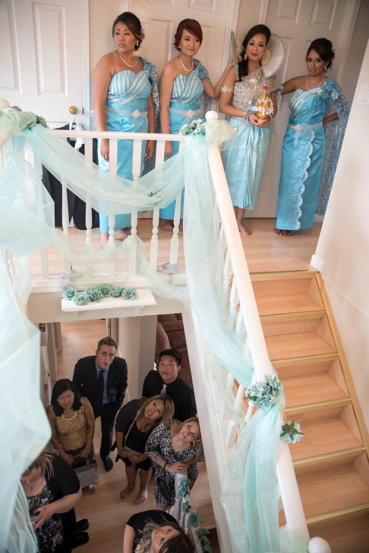 Cambodian Wedding Edmonton Calgary-039