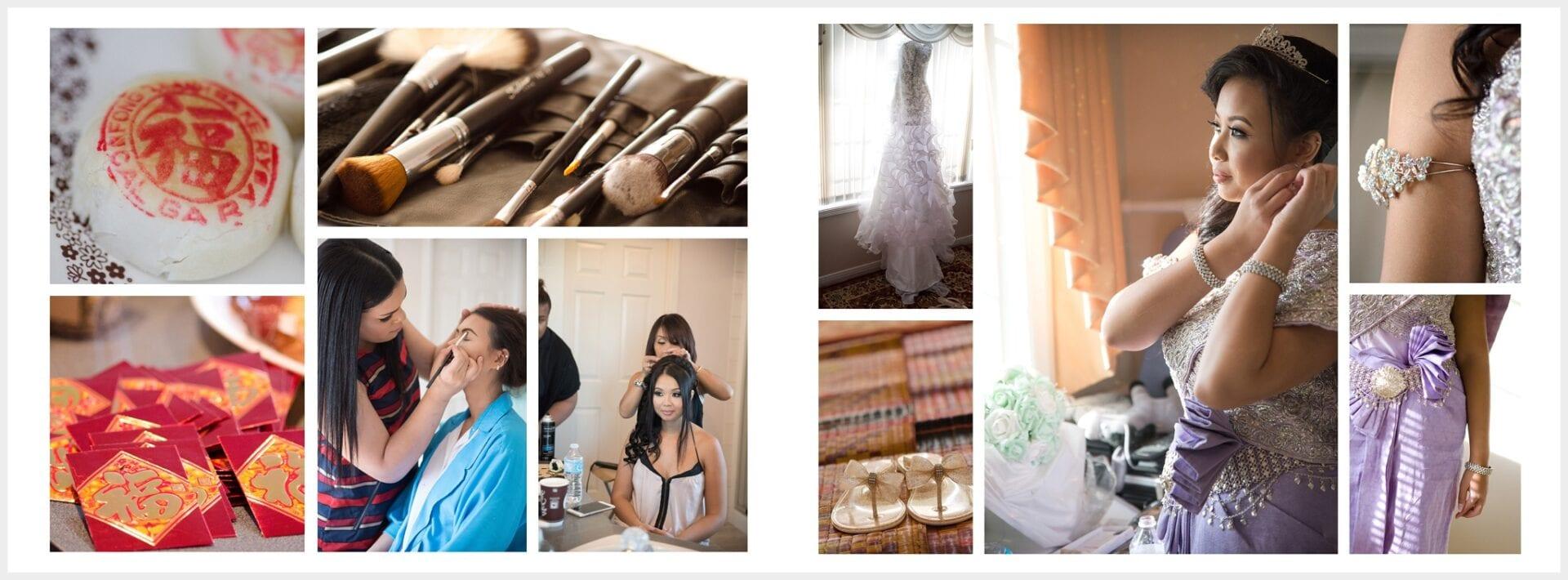 Cambodian Wedding Edmonton Calgary Photo Album-_0000