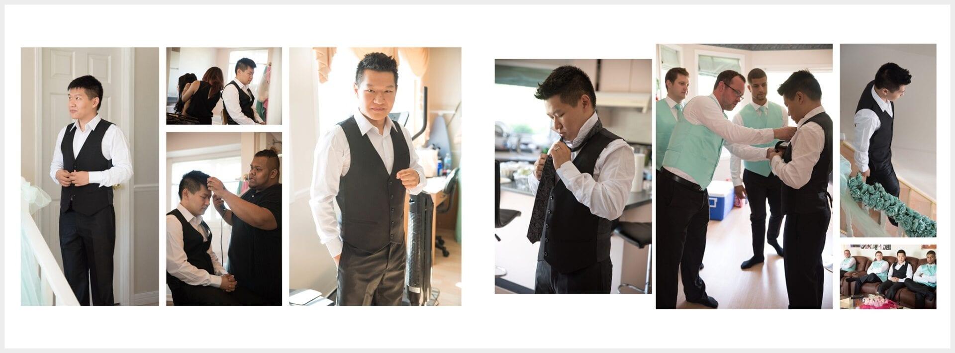 Cambodian Wedding Edmonton Calgary Photo Album-_0001